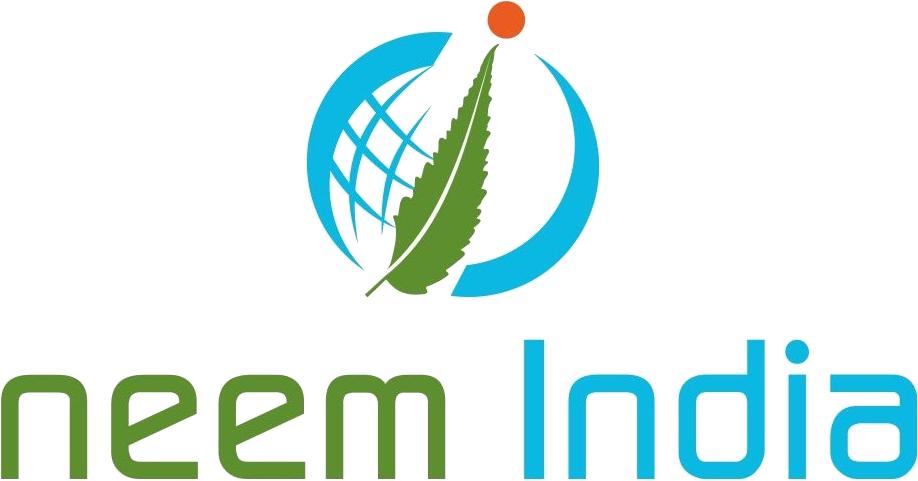 Neem India Pvt. Ltd.